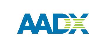 logo-aadx-362x163