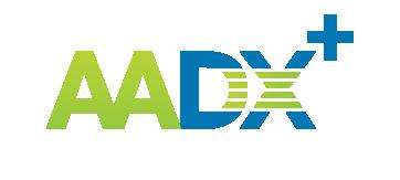 logo-aadxplus-362x163