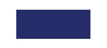logo-lidoevents-362x163