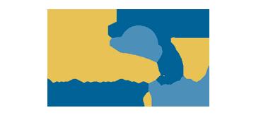 logo-unitravel-362x163